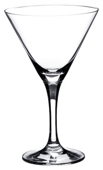 Mondial Cocktailglas 22cl