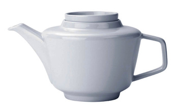Coffe pot 0,40L  16-4004-0220
