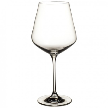 Redwine Goblet 47cl