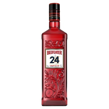 Beefeater 24 Red 700ml 45%