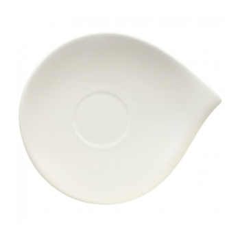 Saucer Breakf.cup 21*18cm 10-3420-1250