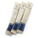 Sockersticks Lavazza 5kg
