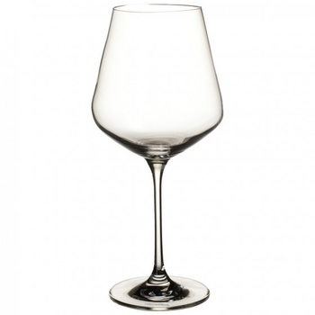 Redwine Goblet 38cl WP-9cl 16-7150-0056