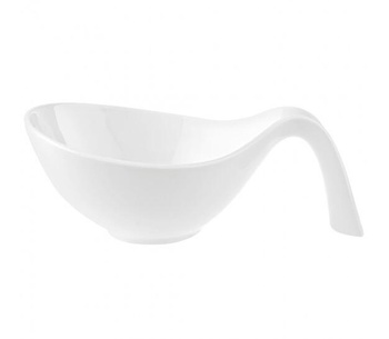 Bowl with handles 0,601  10-3420-1925