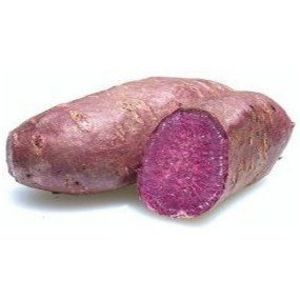 Sweet Potatoes Purple 10kg