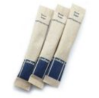 Lavazza Sockersticks 4kg