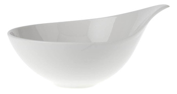 Flow Individual Bowl 16*13cm  ** Begagnat**10-3420-3810