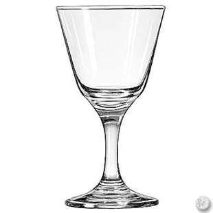 Glas till Cocktail Embassy 13,3cl Libbey