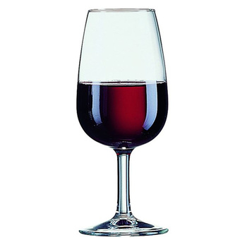 Redwineglas Viticole 12cl Arc SB