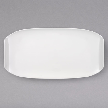 Serving Dish 50*26cm 10-3452-2906 *Begagnat*