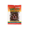 Star Anise Fruits (Ba jiao) 100g
